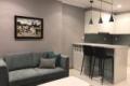 Định cư sang nước ngoài cho thuê gấp căn hộ Vinhomes 1PN nội thất cơ bản giá 13,5tr