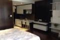 Cho thuê căn hộ Orchard cao cấp 1PN full nội thất cao cấp giá chỉ 14tr