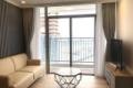 Chính chủ cho thuê căn hộ Vinhomes 3PN full nội thất cao cấp giá chỉ 23,5tr