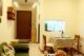 Cần cho thuê gấp căn hộ Vinhomes 1PN full nội thất cao cấp giá sốc chỉ 15tr