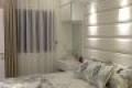 Cho thuê căn hộ chung cư N06 Trần Đăng Ninh đồ cơ bản giá 7tr/ tháng – 0906.284.936