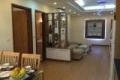 Cho thuê chung cư A14 Nam Trung Yên 70m2 đồ cơ bản giá cực rẻ - 0906.284.936