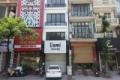 Cho thuê nhà mặt phố Tây Sơn  70m2 mt 4.2m 4tầng 55tr/th 0969234638