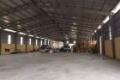 Cho thuê kho, bãi,xưởng... tại Đông Dư- Gia Lâm -HN, DT 303m2, Giá chỉ 25000/m2/tháng LH 01656439933