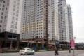 Cho thuê căn hộ 2 phòng ngủ chung cư Newlife Tower Hạ Long