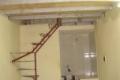 Phòng trọ đẹp giá rẻ, tiện nghi đầy đủ, ngõ Trại Cá, Trương Định