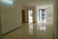 Cho thuê căn hộ 2PN có tủ bếp 87 lĩnh nam, 74m2 giá 6tr/th.LH H.giang 0936292862 - 0972696872