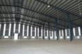 Cho thuê gấp kho, xưởng 115m2 ở Long Biên - Hà Nội ngay mặt đường Cổ Linh