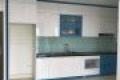Cần cho thuê căn hộ chung cư Ecohome Phúc Lợi, Long Biên.Giá: 4 triệu/ tháng. Lh: 0984.373.362