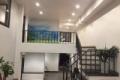 Cho thuê căn hộ cao cấp SomerSet tại tòa nhà TD Plaza Hải Phòng
