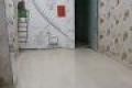 Cho thuê nhà mặt tiền Rạch Bùng Binh, Quận 3, 45M2, 29tr/tháng. LH: 0938872592