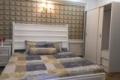 Phòng đẹp, yên tĩnh, cao cấp tại Lâm Văn Bền, Q.7