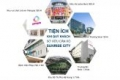 Cho thuê căn hộ tại SUNRISE CITY, RIVERGATE, VINHOMES CENTRAL, THE GOLD VIEW, TRESOR.