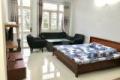 Phòng cho thuê ở quận 7 số 27 đường số 7 phường Tân Kiểng