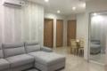 Cho thuê căn hộ Himlam riverside 82M2 FULL nội thất phường tân hưng Q7