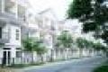 Cho thuê Nhà riêng Đường N8, Khu phức hợp Jamona City Q.7, 40tr/th