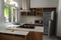 Cho thuê gấp biệt thự phố vườn Mỹ Thái 1, DT 126m2, nội thất cao cấp, nhà rất đẹp, giá rẻ