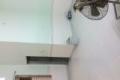Cho thuê phòng quận 8 đường Phạm Hùng