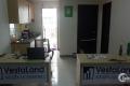 Cho thuê căn hộ Quận 9- P Phú Hữ
