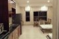 Cho thuê căn hộ, 2 giường, như hình, mới hoàn toàn, giá chỉ 14tr/tháng - Garden Gate- 0901632186