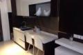 Cho thuê căn hộ Orchard Garden 1PN full nội thất cao cấp giá chỉ 14tr
