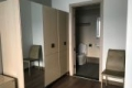 Cho thuê căn hộ Orchard Garden cao cấp 2PN full nội thất cao cấp 18tr