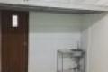 Cho thuê phòng trọ tại đường Nhất Chi Mai, P.13, Q.Tân Bình. Giá chỉ từ 2.7 – 2.8 triệu