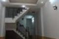 Cho thuê nhà sát mặt tiền đường Trường Chinh,p13 Tân Bình 1 trệt 3 lầu