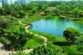 Cần cho thuê căn hộ Cao Cấp Celadon City 3pn,full NT