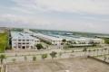 Cho thuê kho xưởng Sơn Tây Hà Nội gồm 4 xưởng 4050m khuôn viên 22050m2 gần QL32