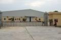 Cho thuê xưởng Hà Nội Láng Hòa Lạc 1490m đến 5960m, điện 320KVA, có nhà VP, nhà ăn, để xe