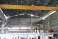 Cho thuê 330m2 nhà xưởng, kho tại Tựu Liệt,Thanh Trì, Hà Nội