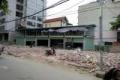 Cho thuê MBKD phố Nguyễn Trãi, DT 70m2x3T, vỉa hè rộng rãi, LH: 0975570062 (Mrs Hà)