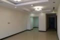 Cho thuê căn hộ tầng 18 R5 Royal City