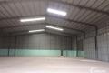Cho thuê kho xưởng mới tại đường tránh Biên Hòa 2.700 m2. Giá cho thuê: 45.000/m2/tháng