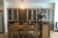 Cho thuê căn hộ 90 m2, 02 phòng ngủ, nội thất đầy đủ, giá 8 triệu/tháng