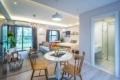 Cho thuê căn hộ chung cư Westbay Ecopark giá tốt nhất