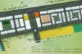 Bán gấp đất dự án Western City Bến Lức, Long An, đã thanh toán 65% - 0905079205
