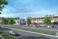 Đã thanh toán 65% 2 lô cực đẹp dự án Western City Long An - 0905079205
