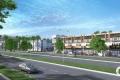 Chính chủ bán đất dự án Western City Long An, đã thanh toán 65%