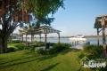 Làng biệt thự triệu đô_Làng biệt thự doanh nhân Diện tích từ 500-800 m2