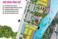 Mở bán KĐT Long Hưng City ven sông Đồng Nai, 495tr/114m2 TT 20% nhận ngay lô đất, LH 0933080403