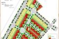 Mở bán đất nền KDC Bửu Hòa - đối diện công ty Pouchen Biên Hòa, giá từ 799 triệu/nền, tặng 5 chỉ vàng - LH 0902885808