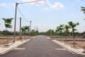 kẹt tiền bán gấp 1 lô đất giá mềm thổ cư 100% thuộc Xã Tam Phước TP Biên Hòa Chính chủ.