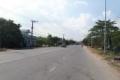 Bán Đất Thổ Cư Khu Dân Cư Bửu Long Center City Giá Chỉ Từ 520Tr/nền Lh 0967696261
