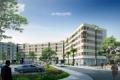 Chính thức mở bán KĐT mới ngay TTHC tinh Đồng Nai,mặt tiền đường 60m,đẹp hơn cả D2D BiênHòa,lh 0933080403
