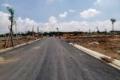 Đất nền vị trí đẹp, giá đầu tư, TP Biên Hòa, Đồng Nai