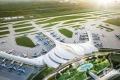 Khu đô thị sân bay Long Thành Tam Phước chính thức đặt chỗ