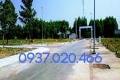 BÁN GẤP 2 LÔ LIỀN KỀ GẦN MEGA CITY GIÁ 500TR.LH: 0937.020.466