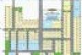 Chính thức mở bán siêu dự án Eco Town-LH 01294196601